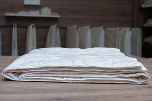 Rueger1881 Sommerzudecke Bambus